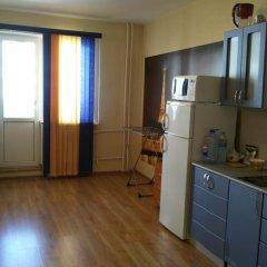 Апартаменты Седьмое Небо Уфа в номере фото 2