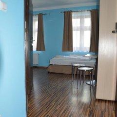 Отель Akira Bed&Breakfast 3* Номер Делюкс с различными типами кроватей фото 9