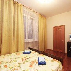 Апартаменты Apart Lux метро Университет удобства в номере фото 2