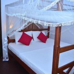 Отель Midigama Holiday Inn 3* Номер категории Эконом с различными типами кроватей фото 17