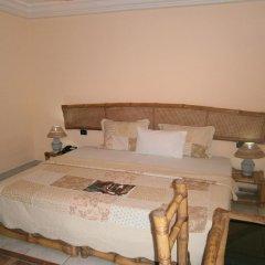 Отель El'Orr Castle & The Jazz Court комната для гостей фото 2