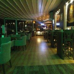 Emexotel Турция, Стамбул - 1 отзыв об отеле, цены и фото номеров - забронировать отель Emexotel онлайн гостиничный бар