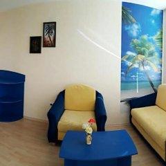 Отель Guest House Slavi 2* Люкс фото 3