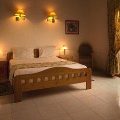 Hotel Westfalenhaus 3* Номер Делюкс с различными типами кроватей фото 2