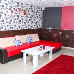 Гостиница Domashniy Ochag Беларусь, Могилёв - отзывы, цены и фото номеров - забронировать гостиницу Domashniy Ochag онлайн развлечения