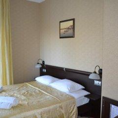 Отель Априори 3* Стандартный номер фото 32