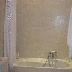 Hotel Canal & Walter 3* Стандартный номер с различными типами кроватей фото 2