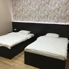 Гостиница Postoyaliy Dvor Inn в Уссурийске отзывы, цены и фото номеров - забронировать гостиницу Postoyaliy Dvor Inn онлайн Уссурийск сейф в номере