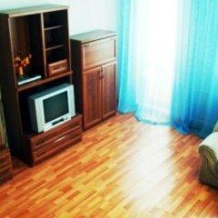 Апартаменты Savoys Apartments Иркутск удобства в номере