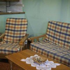Отель Viviendas Rurales Traldega Камалено комната для гостей фото 2