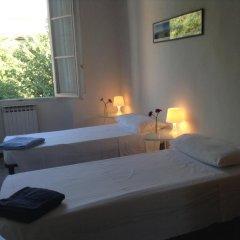 Отель Twenty Santo Spirito By Rennes спа
