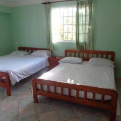 Отель RIG Hotel Boca Chica Доминикана, Бока Чика - отзывы, цены и фото номеров - забронировать отель RIG Hotel Boca Chica онлайн детские мероприятия