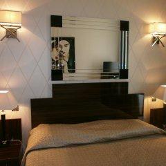 Отель Le Meurice 3* Стандартный номер с различными типами кроватей фото 2