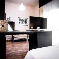 Astor Hotel 4* Стандартный номер с различными типами кроватей фото 3