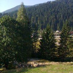 Гостиница Petrikholm фото 6