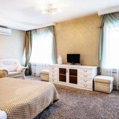Гостиница Измайлово Бета 3* Студия с разными типами кроватей фото 10