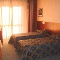 Отель Corolle 3* Стандартный номер с различными типами кроватей фото 5
