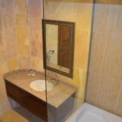 Akuzun Hotel 3* Номер Делюкс с различными типами кроватей фото 21