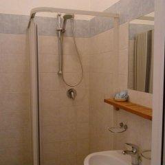Hotel Dream ванная фото 2