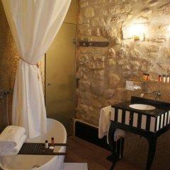Отель Tonic Hôtel Saint Germain 3* Стандартный номер с различными типами кроватей фото 7
