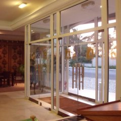 Hotel Al Foz интерьер отеля