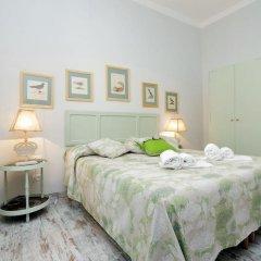 Отель Restart Accomodations Rome Апартаменты фото 23