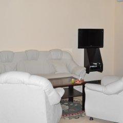 Mayisyan Kamurdj Hotel комната для гостей фото 3