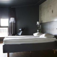 Comfort Hotel RunWay 3* Стандартный номер с различными типами кроватей фото 2