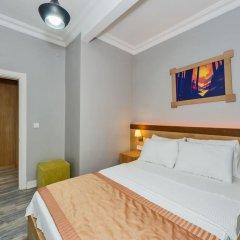 Cirrus Tomtom Студия с различными типами кроватей фото 6