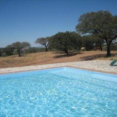 Отель Herdade do Monte Outeiro - Turismo Rural детские мероприятия