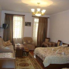 Отель Mira 3* Номер Делюкс с различными типами кроватей фото 2