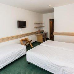 Drake Longchamp Swiss Quality Hotel 3* Стандартный номер с различными типами кроватей фото 6