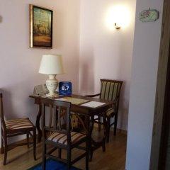 Отель Garden B&B Ареццо удобства в номере фото 2