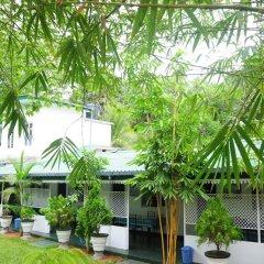 Отель Levi's Tourist – Anuradhapura фото 14