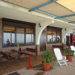 Гостиница Виктория Эллинг в Сочи отзывы, цены и фото номеров - забронировать гостиницу Виктория Эллинг онлайн бассейн