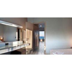 Отель Nautilus Bay 3* Апартаменты с различными типами кроватей