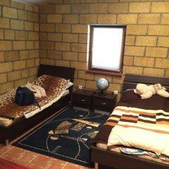 Отель Sevan lake cottage in Lavanda city спа фото 2