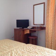Hotel Hit удобства в номере
