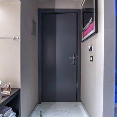 Отель Colonna Suite Del Corso 3* Стандартный номер с различными типами кроватей фото 14