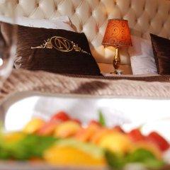 Hotel Nena 3* Номер Делюкс с различными типами кроватей фото 6