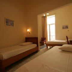 Lena Hotel комната для гостей фото 5