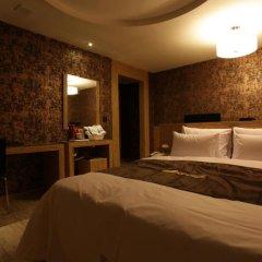 Hotel Pharaoh комната для гостей фото 4