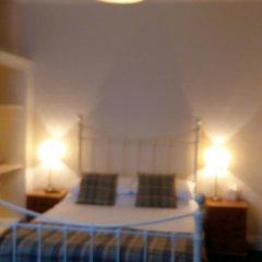 Отель St Mary's Guest House 4* Номер Комфорт с различными типами кроватей