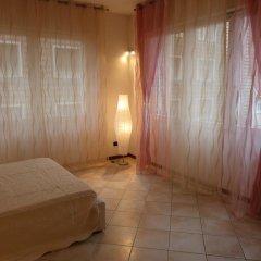 Отель Residenza Ugo Bassi Италия, Болонья - отзывы, цены и фото номеров - забронировать отель Residenza Ugo Bassi онлайн сауна