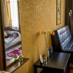 Hotel Ravda Стандартный номер с различными типами кроватей фото 4