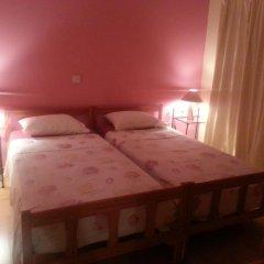 Отель Limnaria Complex комната для гостей фото 3