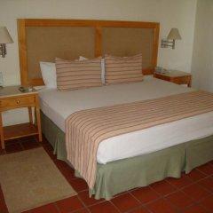 Отель Park Royal Los Cabos 3* Студия Делюкс фото 11