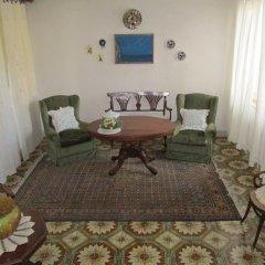 Отель Conchiglia Verde Италия, Сироло - отзывы, цены и фото номеров - забронировать отель Conchiglia Verde онлайн балкон