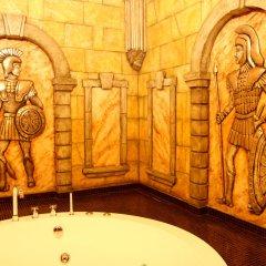 Отель Roma Yerevan & Tours Армения, Ереван - отзывы, цены и фото номеров - забронировать отель Roma Yerevan & Tours онлайн сауна