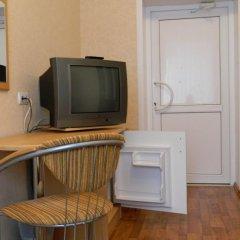 Лукоморье Мини - Отель Полулюкс с различными типами кроватей